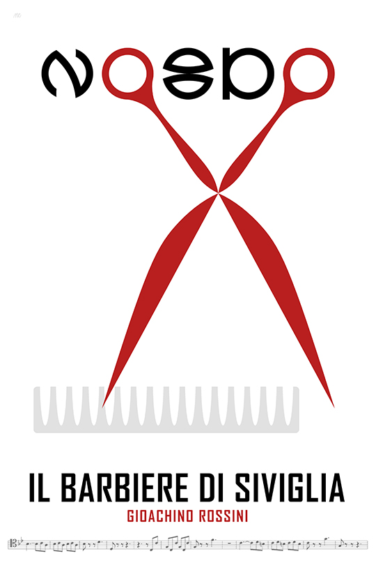 the-barber-of-seville-opera-poster-gioachino-rossini