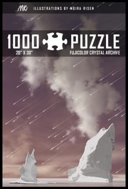 1000-piece-jigsaw-puzzle-iceberg-fantasy-apocalypse