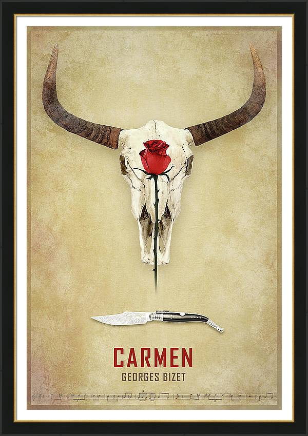 opera-poster-carmen-by-georges-bizet-moira-risen-sandy-version
