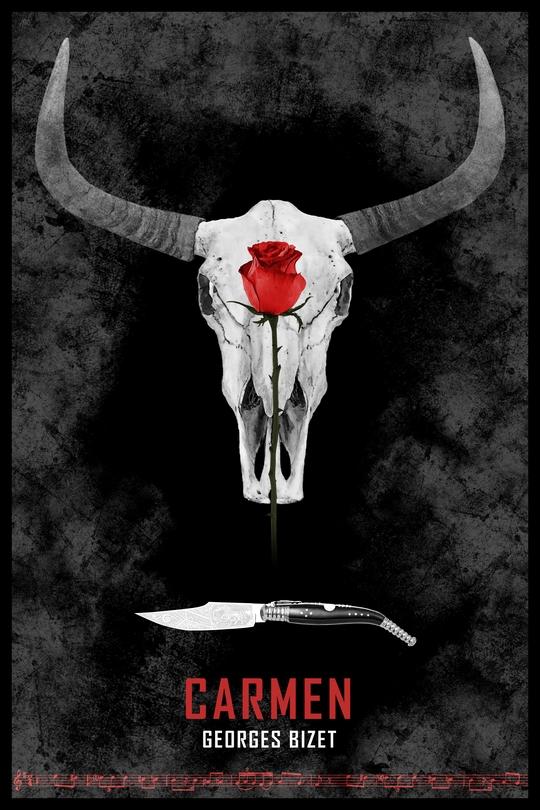carmen-opera-poster-georges-bizet-black-red-white