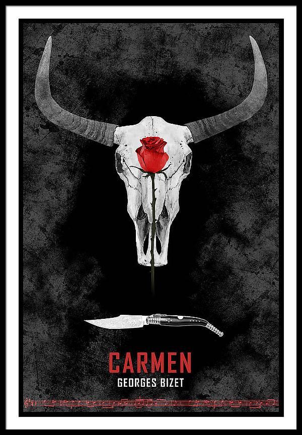 opera-poster-carmen-by-georges-bizet-moira-risen
