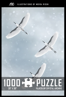 christmas-jigsaw-puzzle-snowfall-winter-sky-flying-cranes-herons