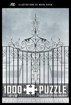 christmas-jigsaw-puzzle-winter-garden-gate-fence-snow-english