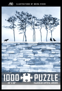 christmas-jigsaw-puzzle-winter-garden-wall-ravens-pines