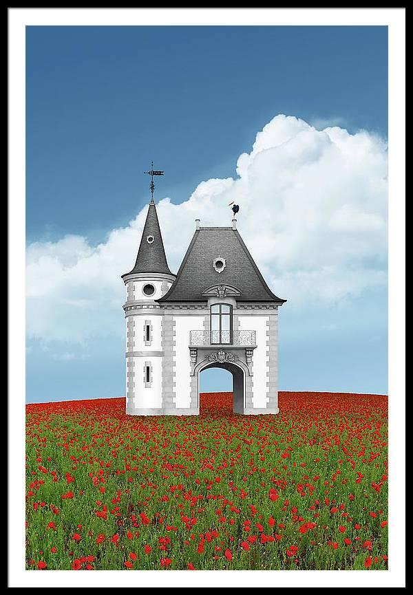 entrance-to-the-endless-poppy-fields-moira-risen