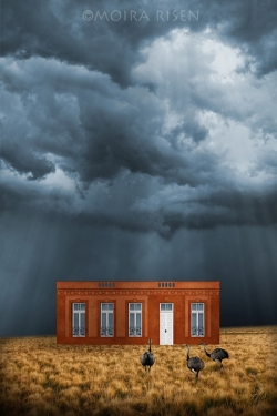 lonely-house-on-the-field-in-a-huge-storm