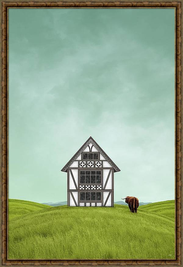 medieval-tudor-style-house-on-the-green-hills-of-england-moira-risen