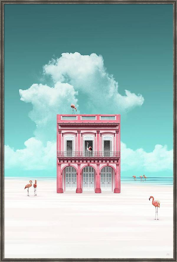 the-pink-house-colonial-building-of-old-havana-cuba-moira-risen